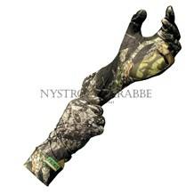 Primos stræk-handske