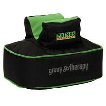 Primos Rear bag