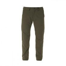 Baretta Moleskin bukser - Green Moss