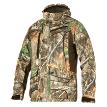 Deerhunter Muflon light camo jakke