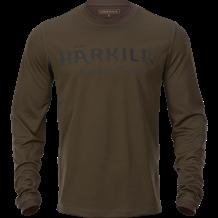 Härkila Mountain Hunter L/S T/shirt