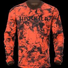 Härkila Wildboar Pro L/S t-shirt