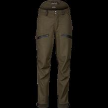 SEELAND Climate Hybrid bukser