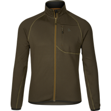 SEELAND Hawker full zip fleece