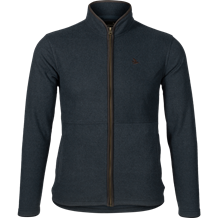 SEELAND Woodcock fleece -Classic Blue