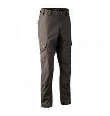 Deerhunter Lofoten bukser med teflon - Deep Green