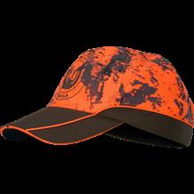 Härkila Wildboar Pro Light cap