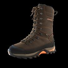 Härkila Mountain Hunter GTX støvle
