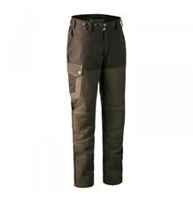 Deerhunter Marseille Læder bukser