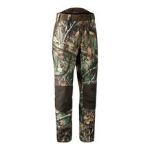 Deerhunter Cumberland Bukser - Adapt