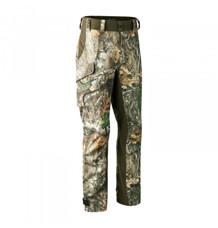Deerhunter Muflon light Camo bukser