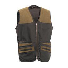 Deerhunter Monteria Vest