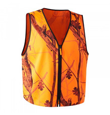 Deerhunter Protector pull-over Vest