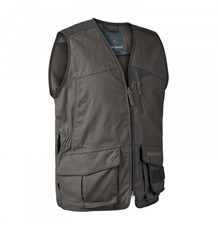 Deerhunter Reims Vest