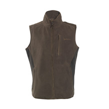 Deerhunter Gamekeeper vest