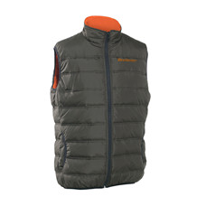Deerhunter Attack Vendbar Vest