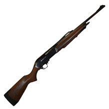 Winchester 1/2 automatisk S x R Vulcan