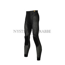 Aclima Net Long Pants