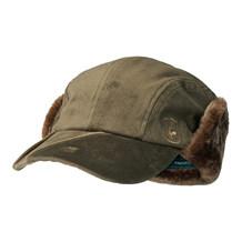 Deerhunter Rusky Silent Hat -Peat