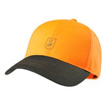 Deerhunter Bavaria Kasket - Orange