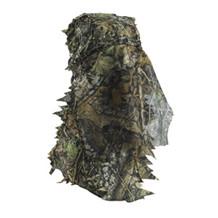 Deerhunter 3D ansigtsmaske