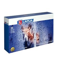 Lapua Mega 18,5g Cal.  9,3x62