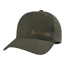 Deerhunter Upland Cap -Canteen