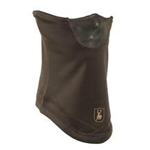 Deerhunter Ansigtsmaske