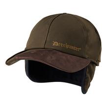 Deerhunter Muflon Kasket m.safe -Art Green