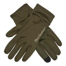 Deerhunter Rusky Handske