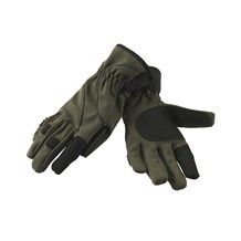 Deerhunter Almati handske