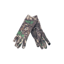 Deerhunter Predator Handsker