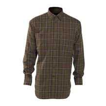 Deerhunter Bennet Skjorte