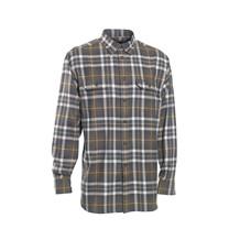 Deerhunter Marion skjorte