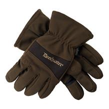 Deerhunter Muflon Vinter Handsk