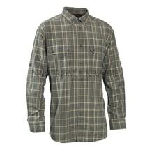 Deerhunter Elliott Bamboo skjorte