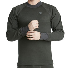 Termo Original Jumper Long Sleeve