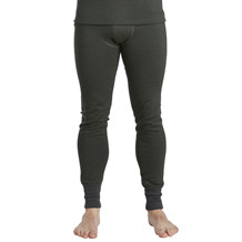 Termo Original Long Johns