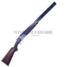 Browning 125 12/70 chokes