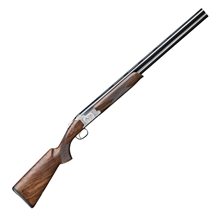 Browning 725 Hunter G5