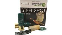 BORNAGHI Steel Bio wad 12/70 28g.
