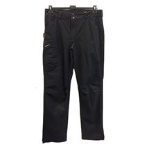 Härkila Tolpa bukser - Black
