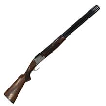 Brugt Browning 125 O/U 12/70