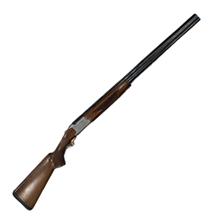 Brugt Browning 525 cal. 20/76