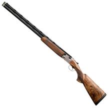 Beretta 692 Sporter O/U