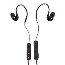 AXIL GHOST STRYKE In-Ear Høreværn m. Bluetooth