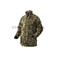 Seeland Eton Classic Camo-jakke