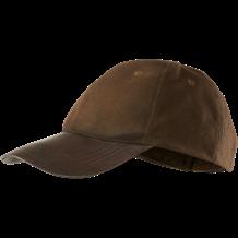 SEELAND Retriever Cap