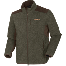 HÄRKILA METSO ACTIVE FLEECE