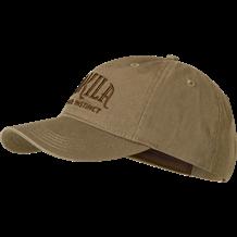 Härkila Modi cap - Light Khaki